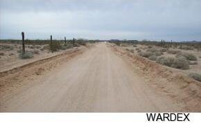 34313 41e, Bouse, AZ 85325 Photo 8