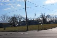 Home for sale: 614 Central Ave. Avenue West, Hampton, IA 50441