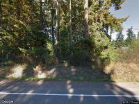 Home for sale: Seabeck Holly N.W. Rd., Seabeck, WA 98380
