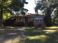 Home for sale: 906 N. Union St., Opelousas, LA 70570