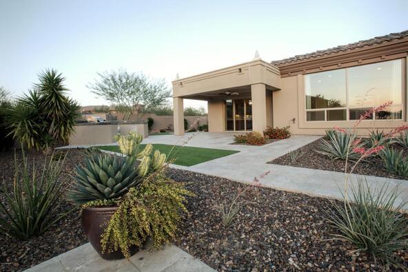 8408 E. Tumbleweed Dr., Scottsdale, AZ 85266 Photo 48