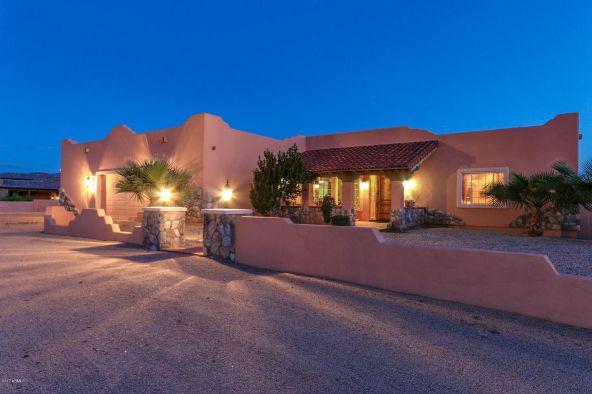 3135 W. Oberlin Way, Phoenix, AZ 85083 Photo 5