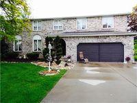 Home for sale: 6747 Rose Ct., Niagara Falls, NY 14304