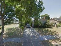 Home for sale: El Monte, Sacramento, CA 95815