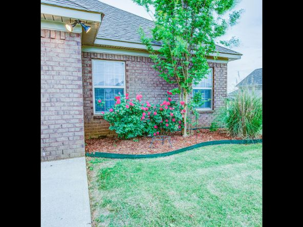 115 Maddie Ridge Rd., Meridianville, AL 35759 Photo 9