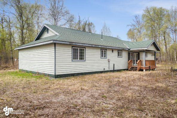 23563 S. Vintage Dr., Trapper Creek, AK 99683 Photo 30