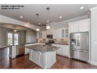 Home for sale: 2351 Crockett Park Pl., Charlotte, NC 28203