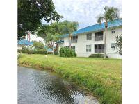 Home for sale: 963 Sandpiper Cir., Bradenton, FL 34209