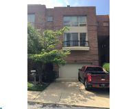 Home for sale: 1507 N. Harrison St., Wilmington, DE 19806
