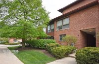 Home for sale: 702 Waukegan Rd., Glenview, IL 60025