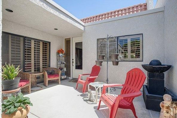 78970 Montego Bay Cir., Bermuda Dunes, CA 92203 Photo 21