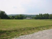 Home for sale: 23 & 25 Kelly Rd., De Mossville, KY 41033