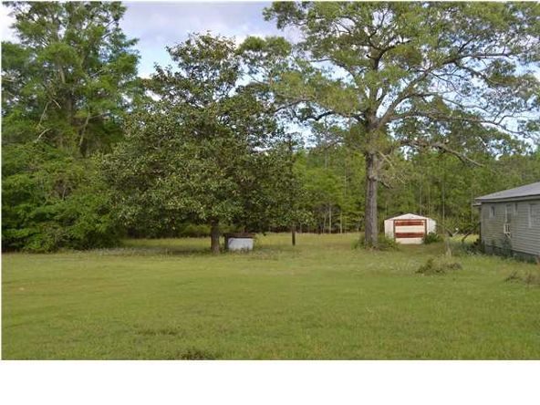 13900 Boothtown Rd., Citronelle, AL 36522 Photo 14