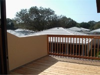 Home for sale: 805 Sorrento Pl., Nokomis, FL 34275