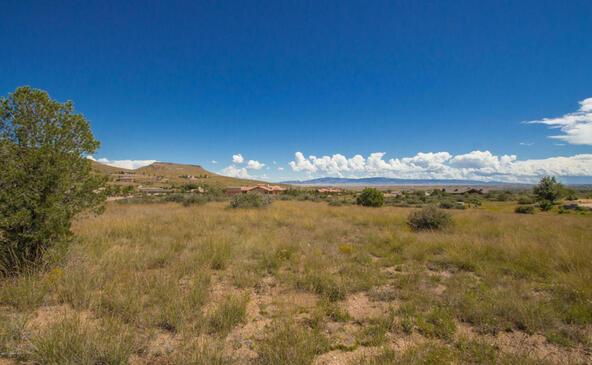 11215 Nelson Ridge Rd., Prescott, AZ 86305 Photo 11