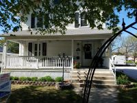 Home for sale: 104 W. Madison St., Jefferson, IA 50129