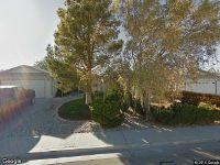 Home for sale: Ashton, Ridgecrest, CA 93555