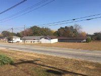 Home for sale: 601 S. Howard Avenue, Landrum, SC 29356