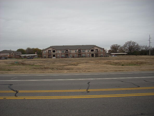 0 Fm 2297, Sulphur Springs, TX 75482 Photo 8