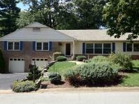 Home for sale: 6 Stones Throw Rd., Wilmington, DE 19803
