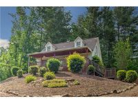 Home for sale: 28 Lamplighter Ln., Weaverville, NC 28787