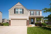 Home for sale: 12420 Sheppard Way, Walton, KY 41094