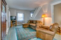 Home for sale: 1412 Camp Avenue, Asbury Park, NJ 07712