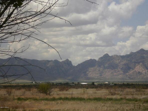 1588 N. Steele, Cochise, AZ 85606 Photo 26