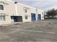 Home for sale: 10780 N.W. 138th St. # D-2, Hialeah Gardens, FL 33018