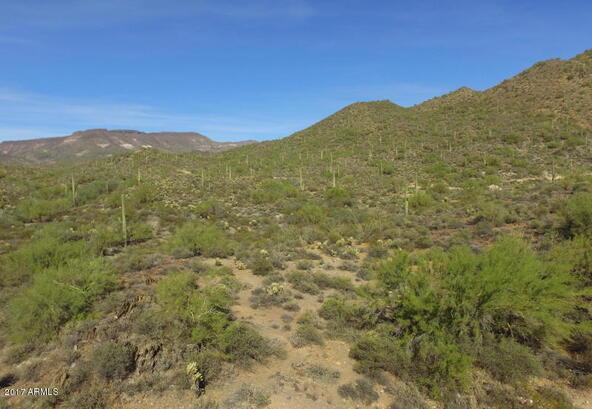 45043 N. Cottonwood Canyon Rd., Cave Creek, AZ 85331 Photo 13