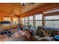 Home for sale: 3004 Liberty Hill Glenn Rd., Franklin, GA 30217