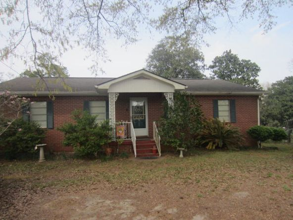 119 W. Louisville S., Clayton, AL 36016 Photo 19