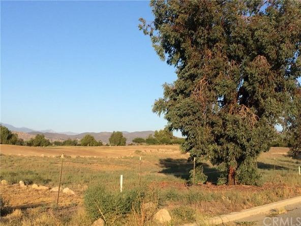 40025 Cactus Valley, Hemet, CA 92543 Photo 40