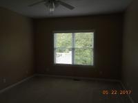 Home for sale: 141 Wildflower Way, Cadiz, KY 42211
