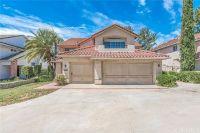 Home for sale: 5004 Evanwood Avenue, Oak Park, CA 91377