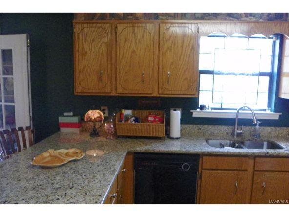 4540 Chapman Rd., Coosada, AL 36020 Photo 66