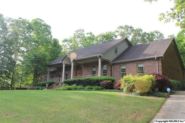 20278 Capitol Hill Dr., Tanner, AL 35671 Photo 3