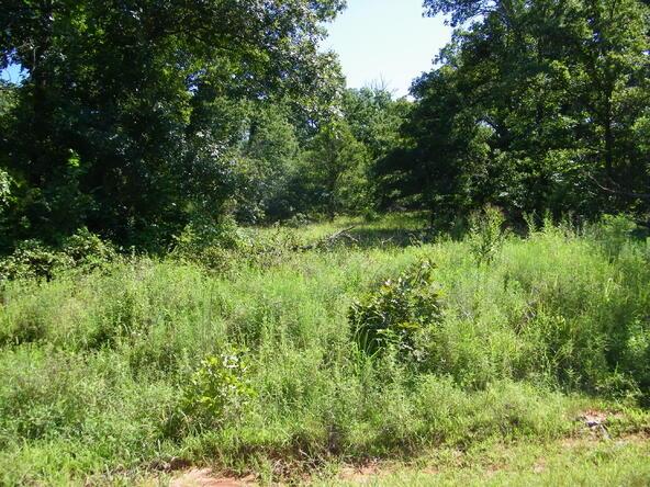 Maple Leaf Cir. Lot 75, Tecumseh, OK 74873 Photo 14