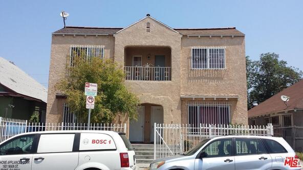 2911 W. 14th St., Los Angeles, CA 90006 Photo 4