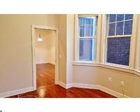 Home for sale: 1519 Pine St., Philadelphia, PA 19102