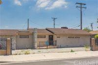Home for sale: 22118 Avalon Blvd., Carson, CA 90745