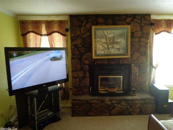 424 Hillcrest Dr., Heber Springs, AR 72543 Photo 6