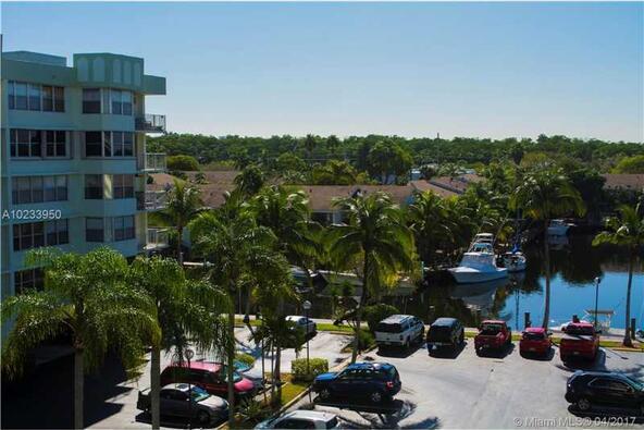 16565 N.E. 26th Ave. # 5j, North Miami Beach, FL 33160 Photo 25