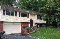 Home for sale: 6803 Sparrow Ln., Spotsylvania, VA 22553