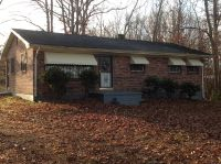 Home for sale: 5205 Philpott Rd., South Boston, VA 24592