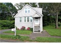 Home for sale: 169 Foxon Blvd., East Haven, CT 06513