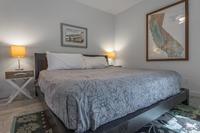 Home for sale: 52540 Avenida Juarez, La Quinta, CA 92253