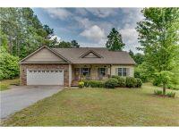 Home for sale: 54 Matthew St., Columbus, NC 28722