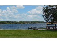 Home for sale: 4721 Sloewood Dr., Mount Dora, FL 32757