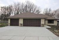 Home for sale: 407 N. Vandemark Dr., Hartford, SD 57033